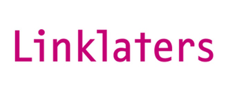 Linklaters